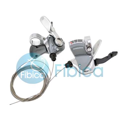 Shimano-SL-R770-Road-Shifters-10-speed-for-Dura-Ace-Ultegra-105-7900-6700-5700