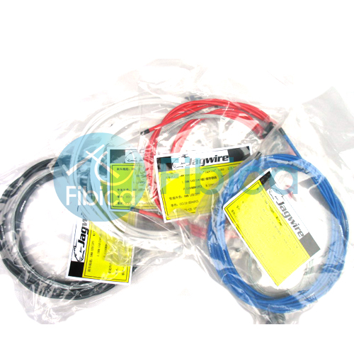 Jagwire-Cable-Hose-Kit-for-Shimano-Sram-brakes-shifters
